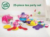 Musical Rainbow Tea Party™ Deluxe