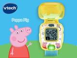 Peppa Pig Learning Watch (Blue)