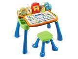 Get Ready for School Learning Desk